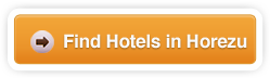 Hotels in Horezu