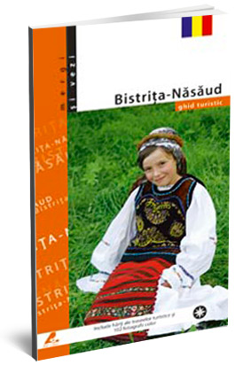 Bistrita - Nasaud Travel Guide