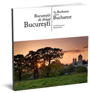 Album - The Bucharest near Bucharest