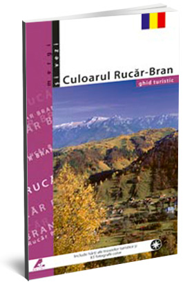 Rucar - Bran Travel Guide