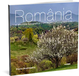 Romania - a photographic memoir