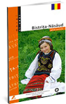Bistrita-Nasaud Travel Guide