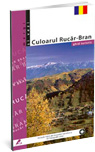 Rucar-Bran Travel Guide