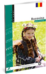 Bucovina Travel Guide