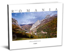 Album - Made in Romania