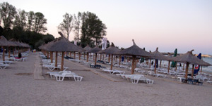 Neptun Resort