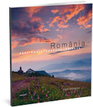 Album Romania - Anotimpuri