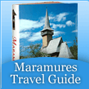 Maramures Travel Guide