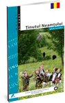 The Land of Neamt Travel Guide